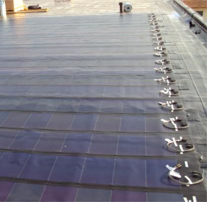 3-fotovoltaico