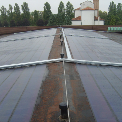 4-fotovoltaico