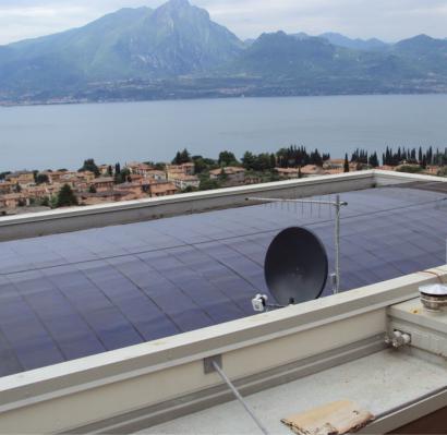 5-fotovoltaico