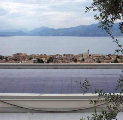 6-fotovoltaico