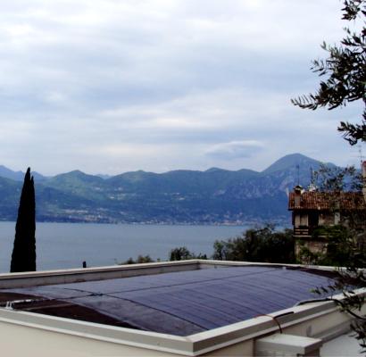 7-fotovoltaico