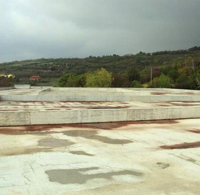 1-terrazze-coperture