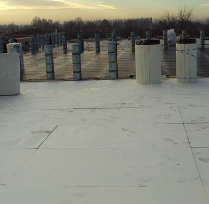 4-terrazze-coperture