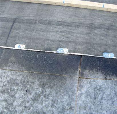 5-terrazze-coperture
