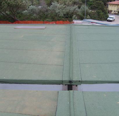 7-terrazze-coperture