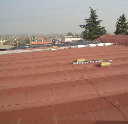 8-terrazze-coperture